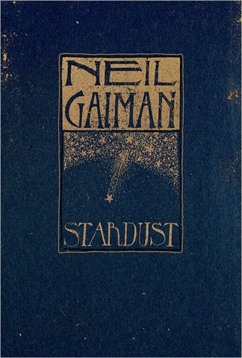 neil-gaiman:  A new edition is coming out - the first US hardcover edition in 14 years. It will have three new illustrations by Charles Vess in it. He's doing them now. It will not look new.  im sooooooooo excited!