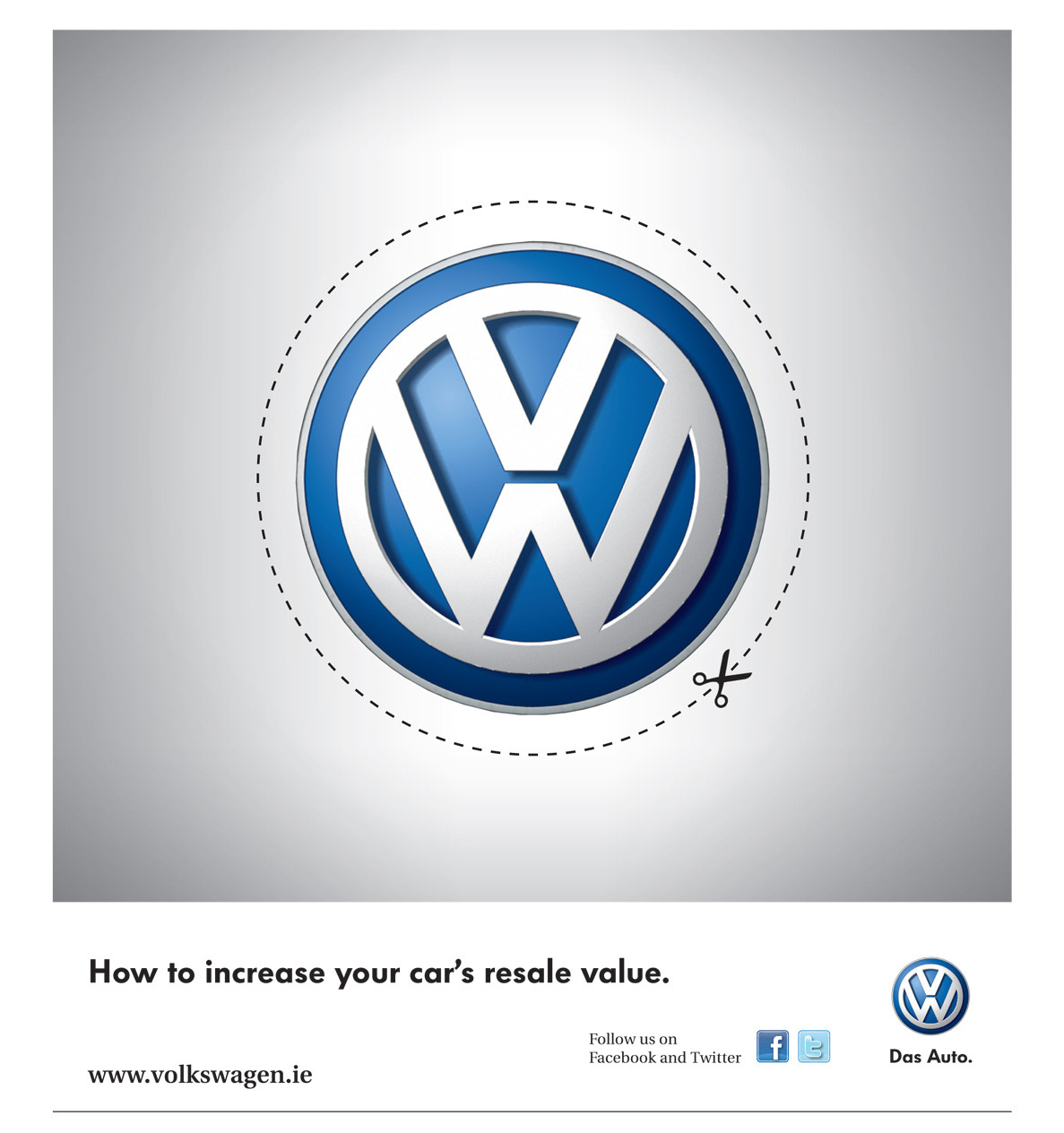 jaymug:  Volkswagen: Resale Value