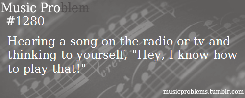 musicproblems:  submitted by: meredithlovesyouuu