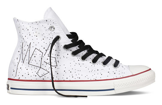 http://play.converse.com/blog/2012/06/29/converse-m83-you/