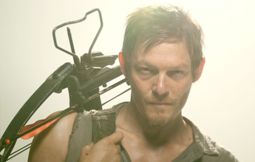 Activision Announces a New Walking Dead Video Game (No, Not That One) Despite Telltale Games' half-comic/half-show Walking Dead adventure games only being a third of the way complete on their episodic run, Activision is planning to release a first-person shooter take on the franchise that abandons Robert Kirkman's comic-verse in favor of the hit AMC show's canon. Dropping for the PC, PS3, and Xbox 360 sometime next year, The Walking Dead video game focuses on brothers Daryl and Merle Dixon on their crimson soaked journey to Atlanta (wherein which both comic and television fans can attest to serious shit going down).  Players control Daryl and his survivalist arsenal of found weapons and — not to break gaming's latest trend — trusty bow gun. If you didn't know, the apocalypse is a rough time to tough out, and as such you'll have to scrounge and conserve supplies including food, water, and precious, precious ammo.  Daryl will encounter fellow survivors and even allow them to join your party, but it's hinted you'll have to be careful who you trust to get your back — keep in mind it's also just as easy to leave them behind (mmm zombie drama, it fuels me).  I wish I had more to report but there's little else in the way of info besides this teaser site, unfortunately.  Expect that to change soon. Activision has set developer Terminal Reality loose on the zombified mythos, and hopefully their connection to Kinect Star Wars doesn't make you nervous (i.e. It should).  Macabre scenery and undead headshots are pretty difficult to mess up in the world of gaming but there's a mountain of expectation riding on this title because of the namesake alone.  In other words, we'll see how this one plays out.