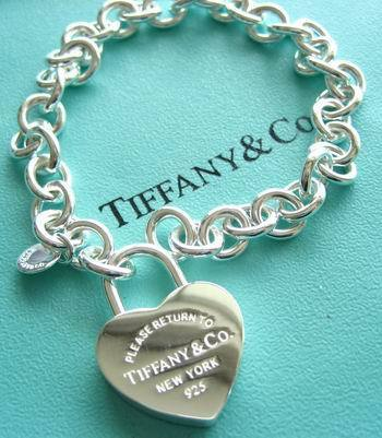 tiffany tiffanys tiffany and co bracelet tiffany bracelet silver jewelry glamour glamorous luxury fashion