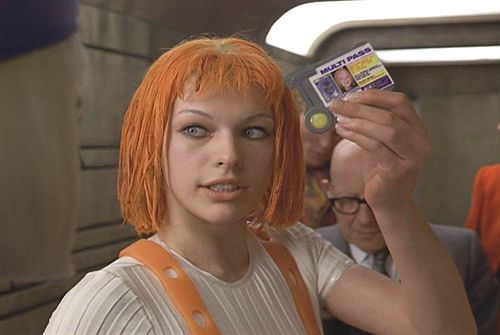 yelyahwilliams:  ahomeboyslife:  multipass.  Will always reblog.