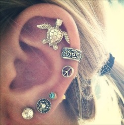 bea-beautiful:  Omggg I want!!!