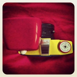 #lomography#lomo#Diana#DianaF+#photography#camera#pinl#color#instagood#iphonesia#picoftheday#iphoneonly#instacool#instamood#chillin#instafame#instalove (Taken with Instagram)