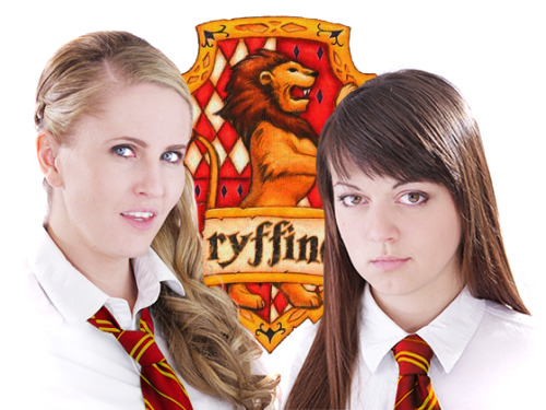 MERLIN'S BEARD. It's the Gryffindor music video Kickstarter! You can pledge money here (anything from $5 to $1,500!) and received a variety of thank-you prizes, from your name in the credits, to buttons and t-shirts, to us flying you out to Denver to be in the music video! We have a really ambitious vision for the Gryffindor video, and we are so excited to get started! We hope you are excited, too! (See, see, we're working SO hard to get this one done faster than Hufflepuffs!) Even if you can't afford to donate, please reblog for a signal boost! We can use all the support we can get!
