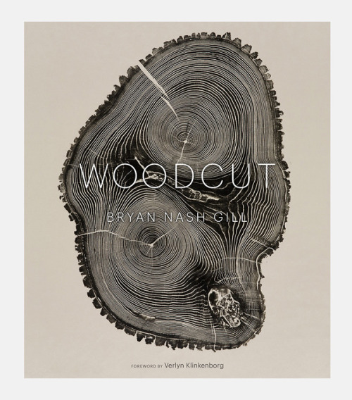 prettyclever:  Woodcut by Bryan Nash Gill