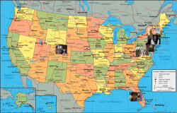 united states of slugvengers  I MISS YOU GUYS 54 DAYS