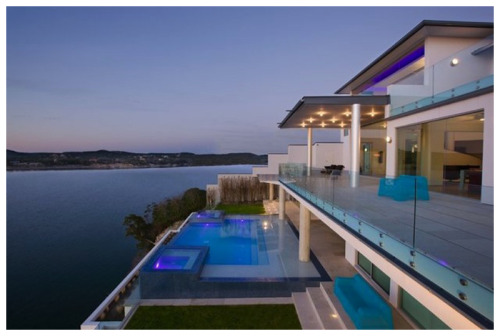 Lake Travis, Texas estate https://www.facebook.com/PriceyPadshttp://priceypads.com/