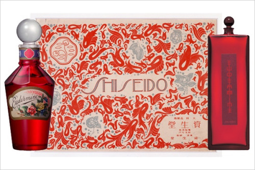 Shiseido is celebrating its 140th anniversary by reissuing the original Revitalizing Essence in its original bottle. The product was first developed to keep skin healthy and hydrated, reacting and adapting to changes in the climate to benefit your skin, whether it be extreme heat or cold. The limited edition version of the reissued Eudermine Revitalizing Essence is at Shiseido.com now. It retails for $60 and comes with a free package of blotting papers.