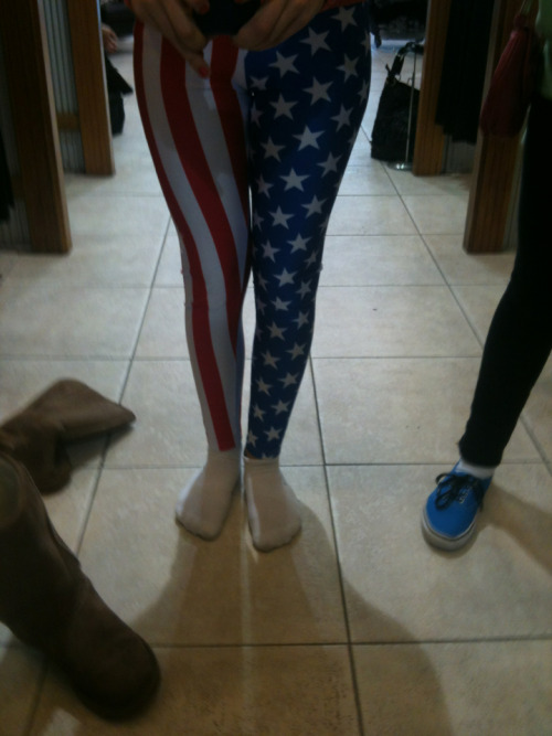 dreaming-of-the-sea:  Should I get these? :P