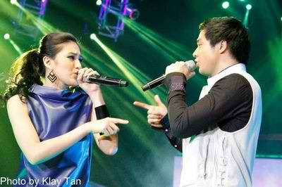 "julielmodabest:  enzane:  charmainedoble:  The Dream Tandem, for Real. Sam Concepcion x Julie Anne San Jose Both are from a talent search who started in the bizz so young. Sam and Julie we're both musically inclined. They both have pretty faces, and I never doubted the fact. They surely can act. #SamLie, certified twitter trending topics, joined or even separate. The Dream Tandem. Fans go gaga nung 1st quarter of the year. Here comes, Pinoy Magazine and My Phone. PM x MP! Julie and Sam never expected this to come, that the two of them, well, as one have their own followers, and it's huge. They register so cute on prints. They have this one harmony in No Air. They can bring out the swag in each other when they do the dougie. They even clicked singing a jinggle. May ibubuga ang tandem na 'to. Benta! :P #OMGSamLie trended on twitter - Manila. That is how excited people are. An Abs-Cbn talent to sing with a Gma home-grown loyalty. I, myself felt it. Crush ko si Sam, idol ko si Julie. Whoa! The kilig is there as well, pero selos is all-over. Ok fine, gusto ko talaga kasing makatuluyan si Sam. Pakshet. Hahahaha! =)) It came to reality. #SamLieDuet http://www.youtube.com/watch?v=c1CdC9aRURY&feature=youtube_gdata_player (ctto: einah08) Concepcion x San Jose Right By My Side. Comparissons, comments, reactions. Sobrang dame. As we all know, Julie have an on-screen-partner-islaaash-where-is-he, Elmo Magalona. Sam is fine. Performance wise, he nailed it, the fact that he is not feeling well. Galing dba? Hahaha. But yeah, may kulang eh. http://www.youtube.com/watch?v=oI17ZF9vl8w&feature=youtube_gdata_player (ctto: aphol0817) Magalona > Concepcion ""Dapat yung magaling kumanta. Yung kayang sabayan si Julie!"" When you said that, si Sam ang naisip ng karamihan. Which is totoo naman. I know Elmo, agree ka. Kaya ba nakipagkontyabahan ka with OMG staff to give SamLie this kind of song. So? Napatunayan mo na ba na mas kaya mong sabayan si Julie? Hahaha! Kidding. Alright. For this second fancam, there is a part where Sam and Julie went on the front of stage while singing, and there is this shot na Julie looks taller than Sam. And here, will start the basketball game. Height. Sam is tall but Elmo seems to be taller. Even if Julie's on sneakers or heels, he seems to be the last man standing. Haha! I mean, the man, in the partnership which I find so cute. One point to the man who is proud to work with her loveteam partner. Rap. Ok, no doubt, let me give the honor to the Heir Rap, Elmo Moses Magalona. Rapping is his style, it's in the blood. But Sam, take the compliment still. You did great, ang ganda nga ng boses mo, napapangiti si Japs. And not to mention, her eyes are smiling, that's why she wanted you two, to make music together. Nice try beating the Master Rapper's Son here, Sam. You have your own style and advantages naman. Hehe! Two points to Parekoy here, I guess. Kilig. SamLie's kilig is incredible. They have that factor even if they've just work for 3 to 4 times. It seems like both of them felt comfortable with each other's company. The holding hands is fine. Napa-what ako. But then again, I'm sorry Sam, JuliElmo's kilig is to die for. Do you want a replay of their version of the same song? Oh. I beg to disagree. Ayoko pang mamatay. Alam niyo yan. Julie's right magdikit lang ang siko may gumugulong na at may KKTP scenes to witness na agad. Mas malandi kase sayo yang Elmo na yan, Sam. Practice pa ng konting lande. Hahahaha =)) Dougie. I want to claim this as Julie's moves. In almost every prod. this step is present, she got the swag. Super! I enjoyed the dougie battle, Julie and Sam, I find it cute. But let me insert Elmo's bigote here. Why not? They are, I mean Julie and Elmo are the dougie couple. And one thing I notice, when Julie do the dougie sa OMG, Sam didn't get it straight, Japs started it, humabol na lang si Sam. And here I insert ang damoves ni Elmo'ng ugok. When the girl look at the boy, he knew what to do, just a snap. And vice versa. So? Sabay nilang nagagawa. Which I find so meaningful. Adik eh! Hayaan mo na. Four points for the Muppet. Let's give him the 5'th points here: The connection, telekinesis it is. Dami mong alam brad. Ikaw na, da best ka. Boy alalay. Let me give my Sam a big round of applause here. I love the fact that he is a born gentleman. (Yung isa kase gentledog. Charot.) Ang layo ng pagitan. On the second video, at last part, you'll know what I mean. The owner thinks hindi na niya magagawa, but he manage to do so, the alalay, the hawak-likod. And that make me go, aww. Kung pwede lang, 10 points agad eh. Tama na ang game, pagod na ako. Puro kay Elmo ang bola eh. Ugh! I'm not biased here. That went my observation. Hahaha! 5 vs 1. Superman or Peter Pan. Magalona not Concepcion. It's Elmo still. Kahit madaming spotted, kahit minsan mo na siyang iniwan sa ere, kahit hindi ka consistent, kahit na maraming kahit. You da one, Elmo. You make us kilig. Napapakapit pa rin kame sa tambalang JuliElmo, i-mention mo lang si Bebe Girl. There is something with you na walang-wala sa iba. I can't find it, saan mo tinago? Sige, keep it and meynteyn. The Last Woman Standing is The Lifesaver. Julie Anne San Jose. Why so awesome, Japs? You made us, really prod. You never disown the stage, iyong-iyo. You always count every second. Sabe mo nga, ""Make every performance as if your last."" Parang ganyan. :) Kahit kanino ka i-partner, nagti-trend ka. Paano, mahal ka kase ng marami. Stay grounded, Ja. #OMGJuliElmo Unintentional trend. Top 2 on Philippines. Angas lang di ba, wala man silang production together. Hindi man sila ang nanalo, pinaramdam lang that they are still our winners. I am a jury of my own. They both deserve to be the nominees. They are really meant for the acknowldgement. They should be given applause. Julie is the awesomest :) ""Highlight of the night was a great duet between Julie Ann San Jose & @sam_concepcion http://t.co/kkMsvq0n"" - Garlic Garcia. @bigbadbawang is I think one of Abs-Cbn's prime people. I mean, he's big. I love the fact the Julie is being notice by those people. Divine Lee says, she's our favorite on the latest picture she share. And now, this. She's one of the highlight of the show and receives a comment that she's great. Japs for Int'l. Soon, Julie. Very soon! You'll conquer the world's music scene. #SamLie, hindi niyo pa last yan. — Pahiram po ng term. You guys can make a great music and I'm sure about that. Sing a song. Share one stage. Be comfortable. Make a good music.  WORD!  Agree!!"