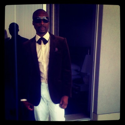 @csquaredsa #durbanjuly swag (Taken with Instagram)