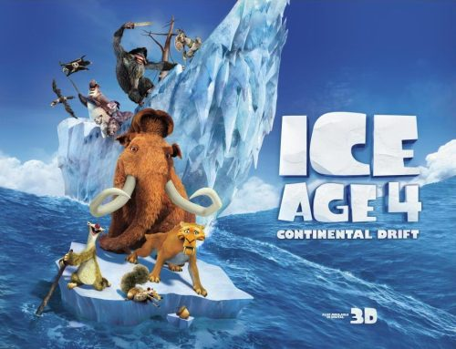 Movie Poster For The Movie Ice Age Continental Drift Watch Full Movie Online Free HD http://www.moviesmount.com/ice-age-continental-drift—movie