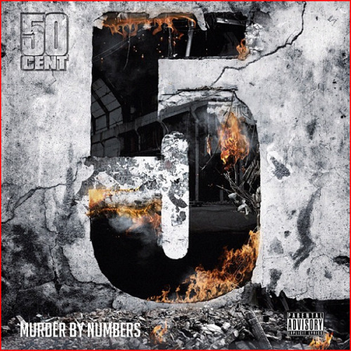 "50 Cent | Murder By Numbers [Mixtape] 5 Murder By Numbers leads up to the release of 50's upcoming album, Street King Immortal. The 10-track album production credits includes Hit-Boy, Havoc, DJ Pain 1 and Focus.  TRACKLIST My Crown (Prod. Focus) NY (Prod. Trax) United Nations (Prod. Mr. Colt 45) Business Mind (Prod. Hit-Boy) Roll That Shit ft. Kidd Kidd (Prod. The Letter ""C"") Leave the Lights On (Prod. Trax) Money Test (Prod. Havoc) Definition of Sexy (Prod. Havoc) Be My Bitch ft. Brevi (Prod. Harvey Mason Jr.) Can I Speak to You (Prod. DJ Pain 1) Download 5 Murder By Numbers"