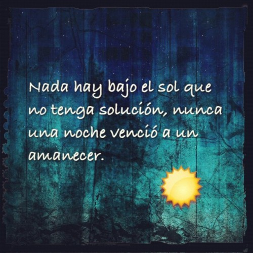 #textgram (Taken with Instagram)