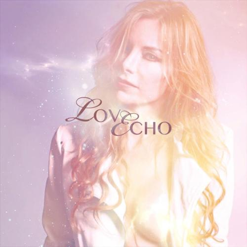 "INTRODUCING: Love Echo Love Echo is a post-chillwave project consisting of producer Vic Miranda and singer Vicki Glass. So far they only have a few tracks up on their Soundcloud page, but we're hoping for a proper release some time soon. Listen to their beautiful cover of The Cure's ""Lovecats,"" below.  Love Echo: Facebook 