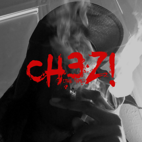 Chuuwee - Chez! [Mixtape] Recent Amalgam Digital signee Chuuwee drops this tape to hold fans over until the release of his debut album 'Wild Style' later this year. Chez's last project, 'Crown Me King', became one of my favorites of 2012 and proved that the Sacramento rapper has lyrics for days and a keen musical intuition. With a sharp, elastic flow that can navigate any instrumental, Chuuwee has some of the best storytelling ability out right now.  Download HERE  Blair