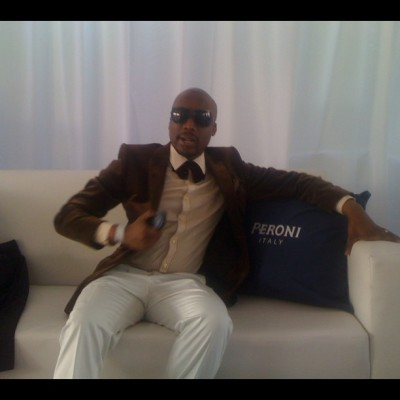Still rocking with @csquaredsa #durbanjuly (Taken with Instagram)
