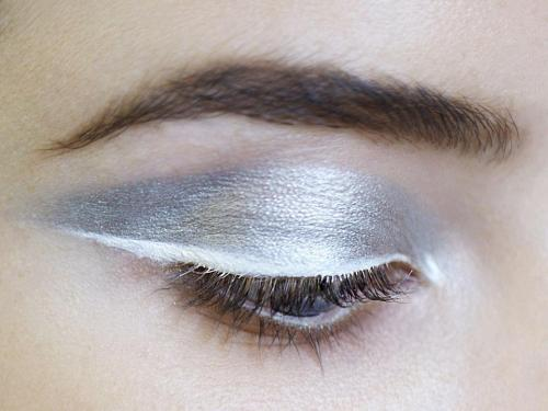 bodyfluids:  Dior Haute Couture Autumn-Winter 2012