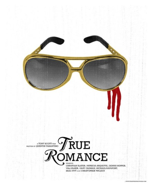 alexevawesome:  True Romance