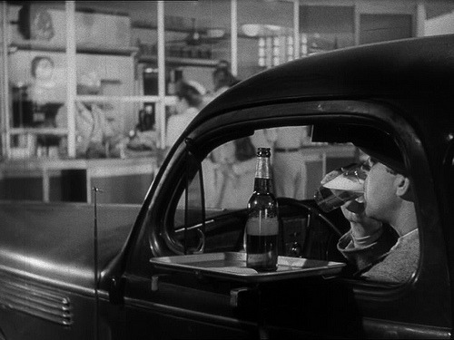 Double Indemnity Screencaptures by thefoxling on Flickr.