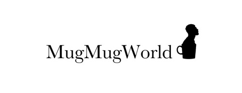 "The ""MugMugWorld"" collection. <a rel=""license"" href=""http://creativecommons.org/licenses/by-nc-nd/3.0/""><img alt=""Licenza Creative Commons"" style=""border-width:0"" src=""http://i.creativecommons.org/l/by-nc-nd/3.0/88x31.png"" /></a><br /><span xmlns:dct=""http://purl.org/dc/terms/"" href=""http://purl.org/dc/dcmitype/StillImage"" rel=""dct:type""></span><a rel=""license"" href=""http://creativecommons.org/licenses/by-nc-nd/3.0/"">"