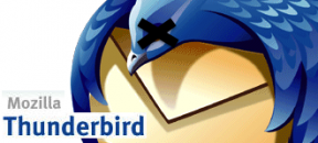 "Un informe dice que Mozilla abandonaría el desarrollo de Thunderbird CNET :   Mozilla calling it quits on Thunderbird, report says The Internet company plans to let go of its open-source e-mail software, with hopes that other people will keep the T-bird alive, according to a leaked letter obtained by TechCrunch. Surprised to find out that Mozilla's Thunderbird isn't dead yet? Well, have we've got news for you. Mozilla is just now (sort of) pulling the plug on its open-source e-mail software, TechCrunch reported today. The company is looking for feedback and plans to share a final action plan in September. In a ""confidential"" message sent to ""Mozillians"" prior to an official announcement this coming Monday, Thunderbird Managing Director JB Piacentino said Mozilla is moving its resources away from further developing the software with hopes that Thunderbird's vocal fans will take over that responsibility. The information was suppose to accompany a blog post from Mozilla Foundation Chair Mitchell Baker on Monday afternoon. It seems the post, which focuses on the Thunderbird's stability and community, was published today (after TechCrunch's report was published). The news release is expected to be posted here on Monday. …continue reading »  es.Engadget :  Mozilla abandona el desarrollo de Thunderbird y lo deja en manos de la comunidad Siempre tuvimos la impresión de que Thunderbird, tan bueno como es, jugaba a la sombra de Firefox, y ahora la propia Mozilla confirma nuestras sospechas abandonando el desarrollo de su cliente de correo. Esta decisión, filtrada a través de un mail interno y que debería hacerse oficial el próximo lunes, ha sido tomada en parte para que el equipo de la fundación pueda centrarse en Firefox OS y el propio navegador, que no deja de ser su producto estrella. De todas formas, no parece arriesgado pensar que la creciente importancia del correo en la nube ha sido lo que ha terminado cortando las alas a Thunderbird. Irónico. …seguir leyendo »  [Via] CNET(Donna Tam) 