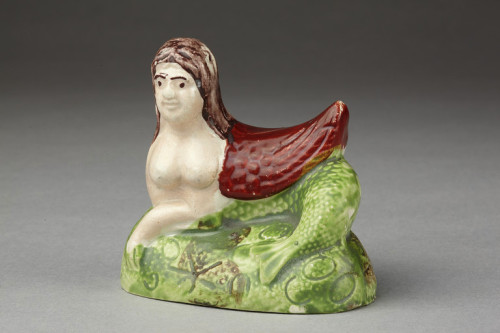 Figure Place of origin:  Burslem, England (made)   Date:  ca. 1820 (made)   Artist/Maker:  unknown (production) The Victoria and Albert Museum