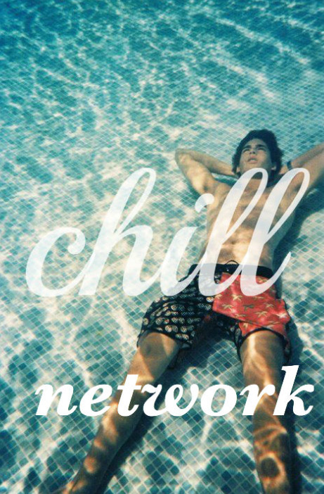 dark—white:  ***Chill Network*** ( do not delete text) Rules: mbf owner and co-owner must reblog this post. no likes must be a: nature/landscape, urban/street, smoking/drugs, soft grunge/photography/vertical etc….  must be chill and relaxed! we will choose in a couple weeks or week. Depends. Winners will be announced by messaging and then sent a link to join the member group. There you can chat, promo, and vote for each other. We will be picking the chillest people to join the network so everyone will be cool to talk to. You must make a link on your blog for the network and be active in the group which shouldn't be hard.  You will gain friends/followers/and cool blogs to follow back! Psst! Message one of the owners to be extra noticed!