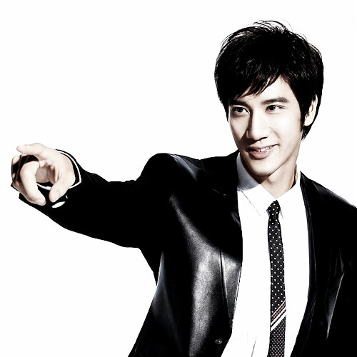 fashion-andthings:  oneOF100 pics of wang leehom