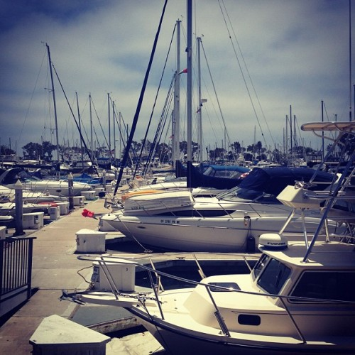 Love this place. #harbor #sailing #sail #prep #preppy #summer #amazing #boats #likejfk (Taken with Instagram)