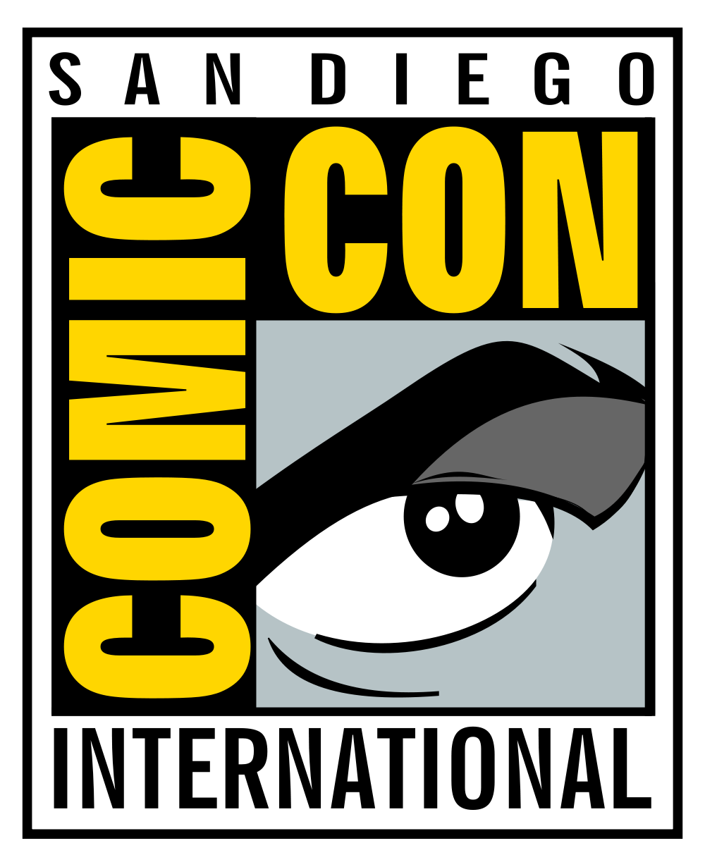 "HAPPY SAN DIEGO COMIC CON! It's the most wonderful time of the year…the high holy days…the big show…COMIC CON! My SDCC 2012 schedule is below. Please come by and say hi, I will sign any comic that has my name on it, or (almost) any body part — MUST BELONG TO YOU. WEDNESDAY 5:00p-6:00p Signing at the BOOM! Studios booth #2743 THURSDAY 10:00a-11:00a Panel: Marvel: Breaking into Comics the Marvel Way — You have the talent. You have the imagination. You have the ""Go get 'em, Tiger"" determination that would make the Bullpen proud. But where do you go from there? Discover the next step in your budding comics career with world-renowned talent scout C. B. Cebulski, artist David Marquez (Ultimate Comics Spider-Man), writer Sam Humphries (Ultimate Comics Ultimates), and others as they give you all the right pointers toward getting a foot in the door at Marvel Comics. Discussing all entry points across every department, this panel is a must for all Marvel hopefuls! Room 7AB 11:00a-12:00n Signing at the Marvel Comics booth #2329 12:00n-1:00p Panel: Editing Comics the BOOM! Studios Way — Top creators Sam Humphries (Ultimates, Higher Earth), Grace Randolph (Supurbia, Marvel HER-oes), Caleb Monroe (Ice Age, Steed & Mrs. Peel), and Michael Alan Nelson (Valen the Outcast, 28 Days Later) join BOOM! Studios editor-in-chief Matt Gagnon and editor Dafna Pleban to talk about the ins and outs of creating comics at BOOM! Studios. Don't miss this in-depth look into the editing secrets of one of the comic book industry's leading independent publishers as they discuss editing dos and don'ts. Room 9 1:00p-2:00p Panel: Dark Horse: Powered by Creators-An In-Depth Look at the Best in Creator-Owned Comics — Just over 25 years ago, Dark Horse arrived with a different agenda than any other publisher in comics. The young company was founded on the belief that comics creators should have the option to retain the rights to their own work, and today it continues to be a highly fertile breeding ground for new characters and concepts. Self-publishing sensation Sam Humphries introduces Dark Horse publisher Mike Richardson, along with a cast of top talent from around the industry. Expect exclusive announcements, and much, much more! Room 23ABC 5:00p-6:00p Signing at the BOOM! Studios booth #2743 FRIDAY 12:30n-1:30p Panel: Marvel: Ultimate Comics — The Ultimate Universe will be shaken to its core in the mega-event Divided We Fall. But what happens after the fall? Find out with writer Sam Humphries (Ultimate Comics Ultimates), Ultimate Comics editor Sana Amanat, editor-in-chief Axel Alonso, and others as they detail the shocking revelations surrounding Divided We Fall. Room 6DE 2:30p-3:30p Signing at BOOM! Studios booth #2743 3:30p-4:30p Signing at Archaia Entertainment booth #2635 SATURDAY 1:00p-2:00p Signing at BOOM! Studios booth #2743 2:00p-3:00p Signing at the Marvel Comics booth #2329 4:00p-5:00p Panel: BOOM! Studios/KaBOOM!/BOOM! Town Panel — Learn what's next from BOOM! as editor-in-chief Matt Gagnon, managing editor Bryce Carlson, and creatprs Dan Abnett and Andy Lanning (The Hypernaturals), Sam Humphries (Fanboys vs. Zombies, Higher Earth), Shannon Wheeler (I Thought You Would Be Funnier), and Grace Randolph(Supurbia) run down the most exciting new projects and reveal upcoming titles from BOOM! Studios, KaBOOM!, and BOOM! Town. This is a panel you won't want to miss! Room 9 5:00p-6:00p Signing at the Archaia Entrtainment booth #2635"