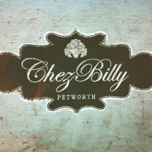 CORRECTION!!! The live music 2nite @ Chez Billy will start at 930!!!! no cover. awesome food. & dope ME!!!! Come thru!!!!!!!!!! 3815 Georgia Ave NW (Taken with Instagram)