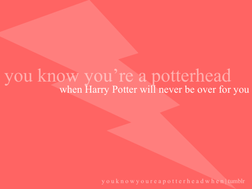 youknowyoureapotterheadwhen:  Submission courtesy of allthatiloveinoneplace
