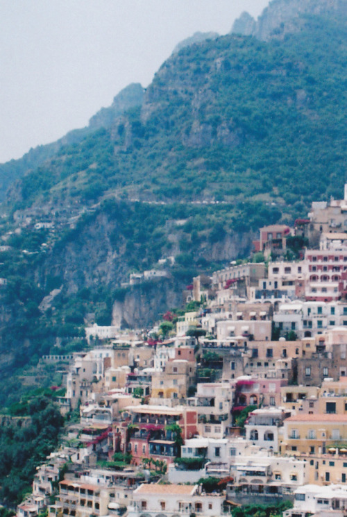 cornersoftheworld:  (by Monica Forss (Back from Sicily))