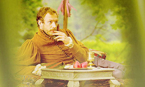 20/50 ♔ Images of Kris Holden-Ried