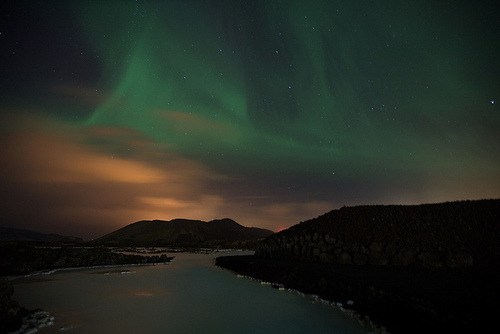 Þorbjörn by golfari63 on Flickr.
