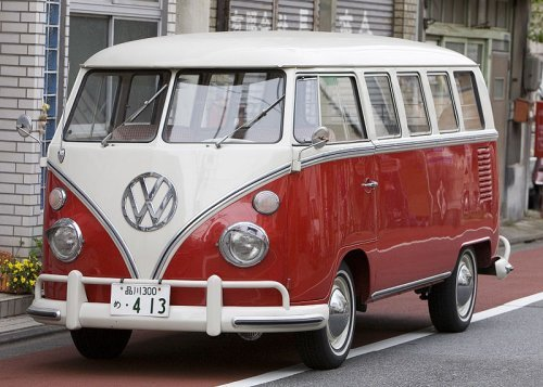 Of all the great Volkswagens, what's the best looking production VW ever?  Photos via VWTrends, All kinds of car photos, World Cars Viewer, CarPictures, Kathleen Mosman, Stefan Solakov, bayernernst, Evo, Indian Cars Bikes, Auto-types, & Netcarshow.