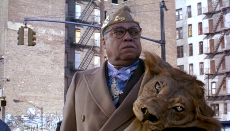 Anybody know where I can cop a lion skin? #halloween2012 #kingofzumunda