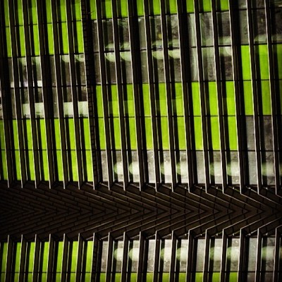 #abstractmybuilding #architecture #citycenterlv #citycenter #thestrip #lasvegas #contemporary #design #buildings #coolbuildings #cooldesign #archdaily #internationaldesign #architects #archphoto #architecturalphotography #21stcentury #worldarchitecture  (Taken with Instagram)