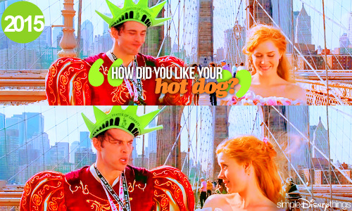 simpledisneythings: Best part of the moviee