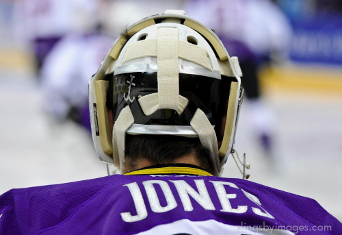 bad-assgoaliemasks:  Martin Jones Manchester Monarchs (by 560XLS)