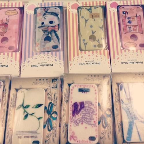 case iphone4,4s for more info. @i_am_fonny 📱 (Taken with Instagram)