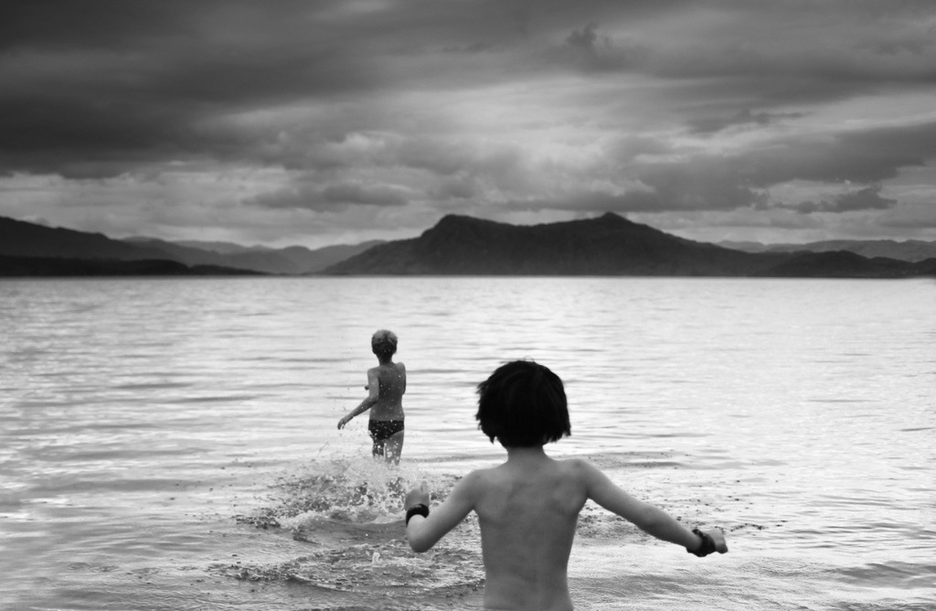 Skye 1 (by chrisfriel)