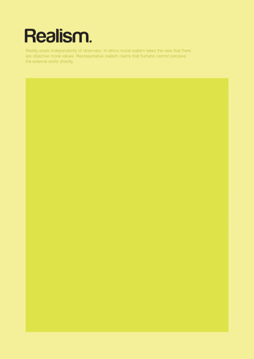 thedsgnblog:  Genis Carreras   |   http://geniscarreras.com Graphic designer born in Catalonia in 1987. Currently living in London and working as a freelance designer for clients all over the globe. Graduated First Class in BA Graphic Communication and also in Multimedia Design. Interested in iconicity, minimalism and Swiss style, can insult in 12 different languages and cook pretty well. Simple is the new clever. the design blog:  facebook | twitter | pinterest
