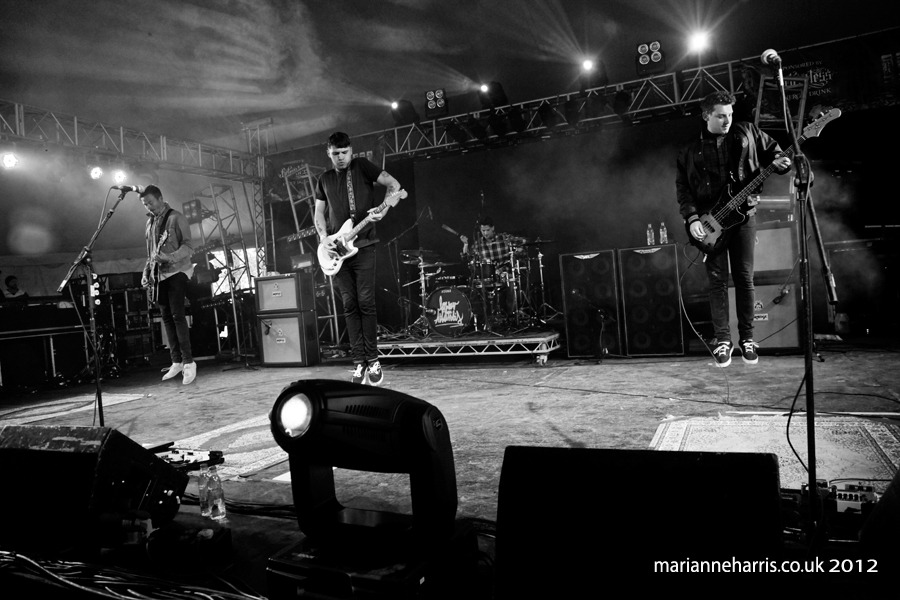 Pics from @RelentlessNASS 2012 More: www.facebook.com/marianneharrisphotography