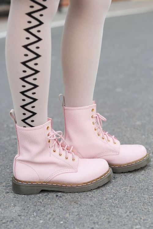 destroy-yortsed:  i want theseeeee  HNNNNG SOOON