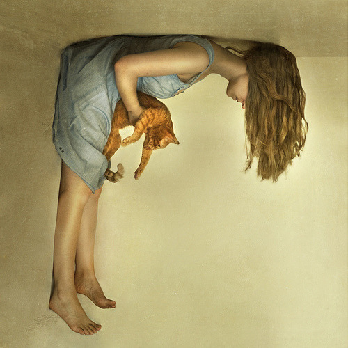 Brooke Shaden, Alice