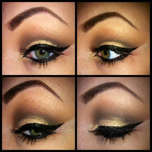 makeupftw:  www.tumblr.jillion.com This is my first time submitting! Please be gentle. :) I'm not a makeup artist, nor do I claim to be. I'm just a girl with some makeup brushes trying to have fun and be creative.   oh hey, I'm on my own dash. Sweet. too bad I wrote my URL wrong like a tard… www.jillion.tumblr.com